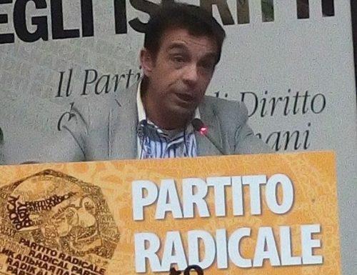 Maltempo in Calabria e cultura dell'emergenza. Intervista a Giuseppe Candido